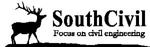 Southcivil