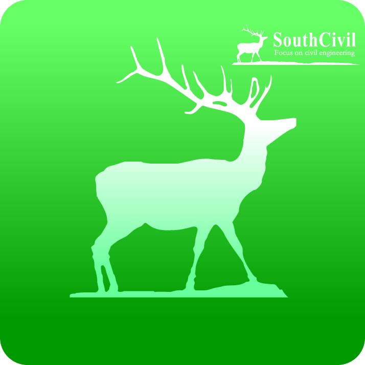 海南坡鹿 2