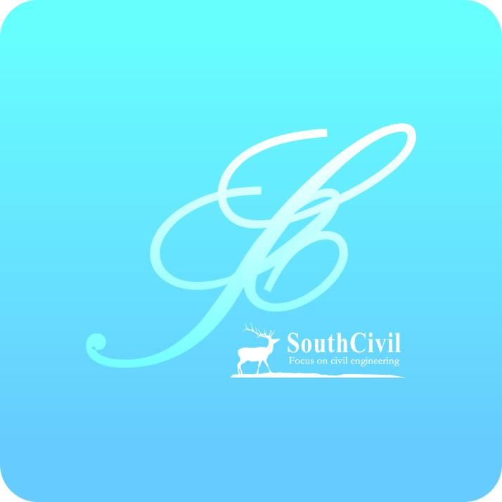 音乐SC蓝色--SouthCivil