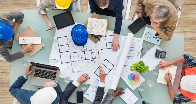 设计阶段质量控制管理